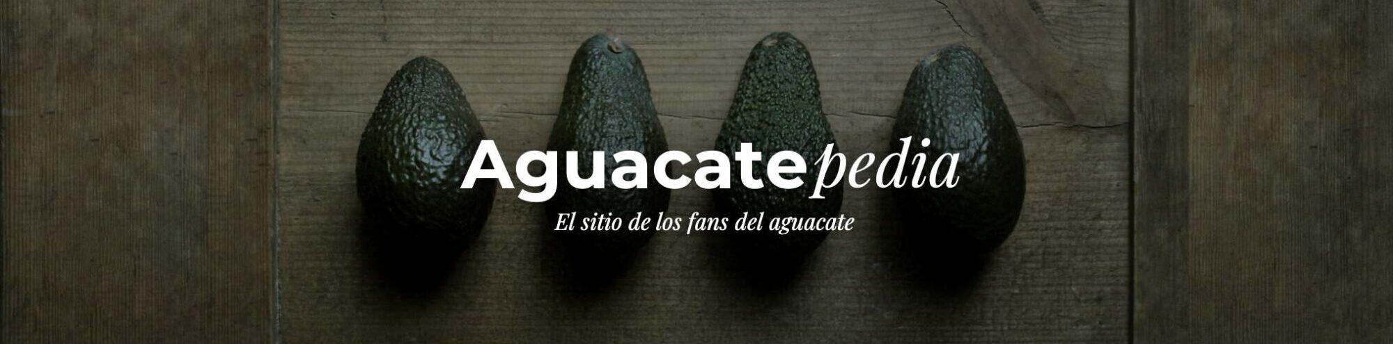 Aguacatepedia.com